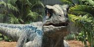 Jurassic-World-Velociraptors-4