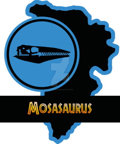 File:29 mosasaurus paddock jp by luigicuau10-d8y6jd2.png