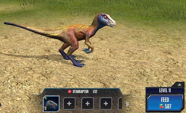 File:Utahraptor 1S.jpg
