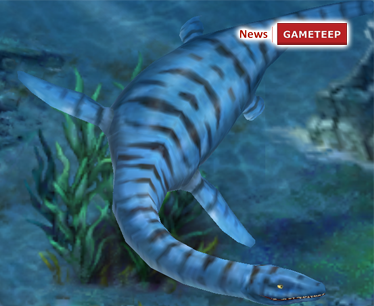 File:Jurassic-Park-Builder-Elasmosaurus-Evolution-3-Adult.png