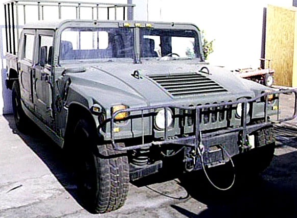 File:Hummer1.png