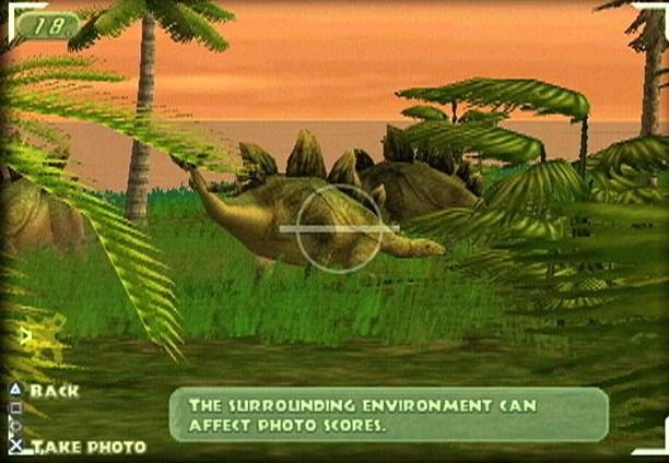 File:JPOG Safari Mission.jpg