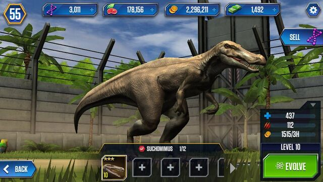 File:Suchomimus by wolvesanddogs23-d99oxpm.jpg