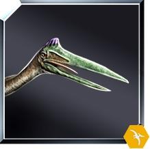 File:Quetzalcoatlus icon JW.jpg