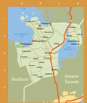 Region106-20100608131401-2