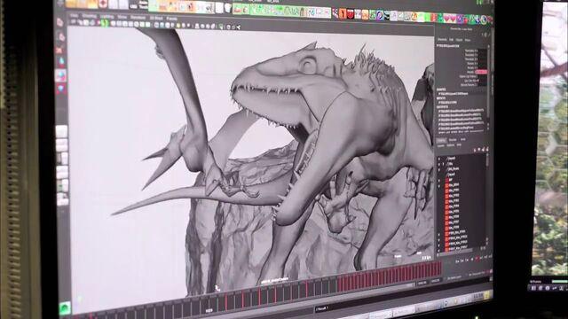 File:Indominus Rex (13).jpg