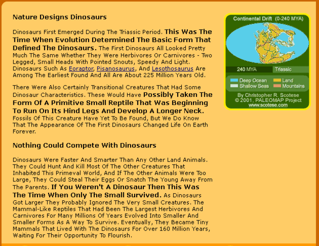 File:Nature Design Dinosaurs.png