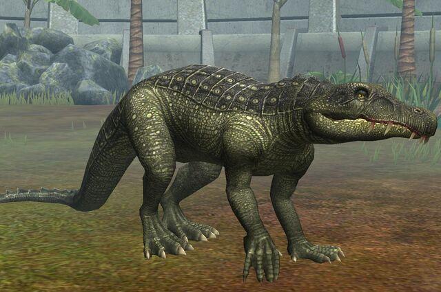 File:Nundasuchus Songeaensis (11).jpg