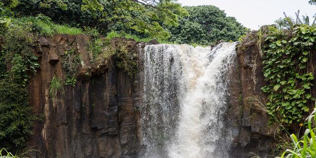 File:Waterfall.jpg