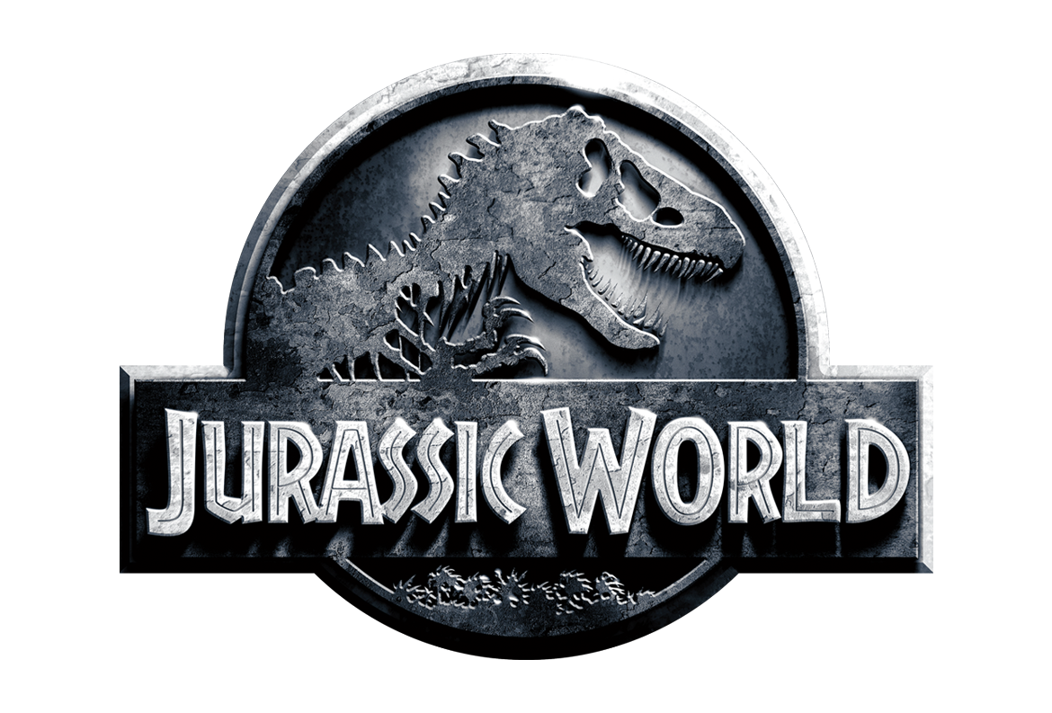 Image currently unavailable. Go to www.generator.jailhack.com and choose Jurassic Park Builder image, you will be redirect to Jurassic Park Builder Generator site.