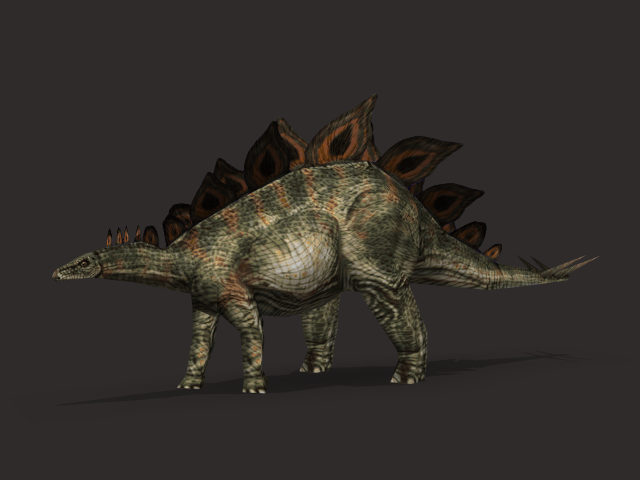 File:Dino006.jpg