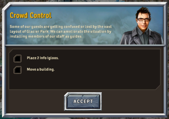 File:Growd Control1.png