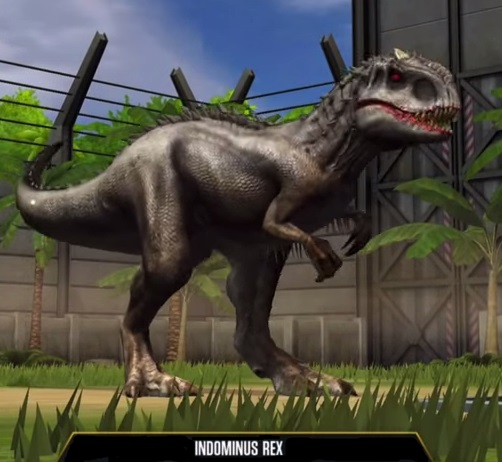 File:Indominus rex 1 by nomad1533-d8x4yi4.jpg