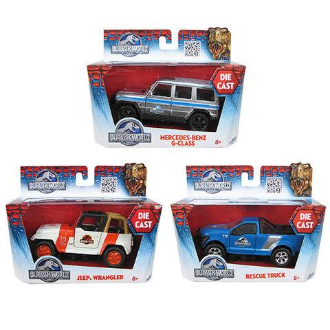 File:Jada toys cars.jpg