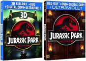 Jurassic-park-blu-ray-boxes