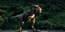 Jurassicworld-trex-ending-1