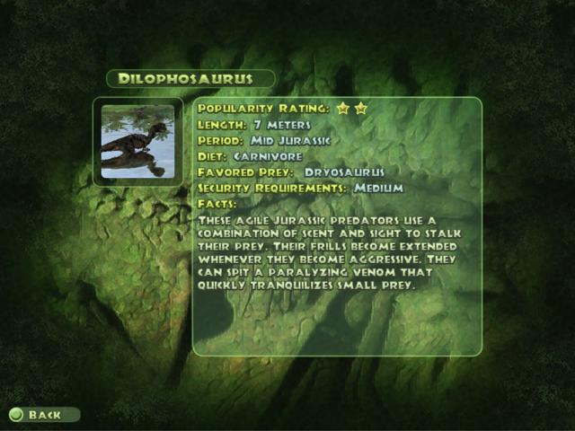 File:Dilophosaurus Dinopedia.png