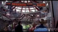 Jurassic park 20