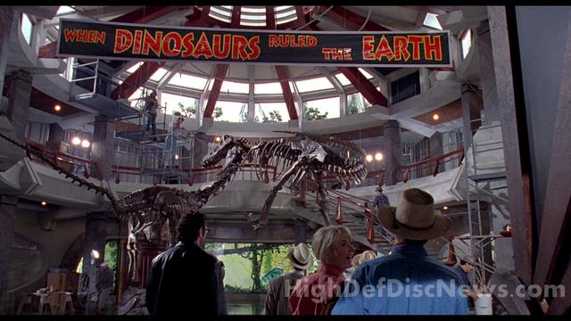 File:Jurassic park 20.png