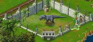 Rajasaurus10
