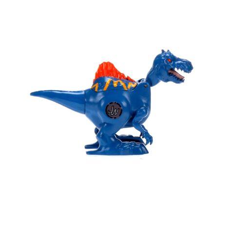 File:Jurassic-world-brawlasaur-asst-carnoraptor.jpg