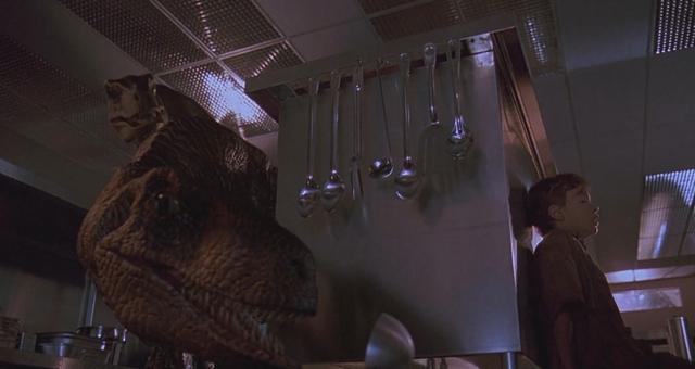 File:Raptors-3.PNG