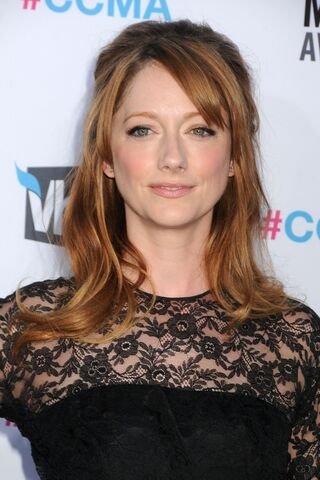 File:936full-judy-greer.jpg