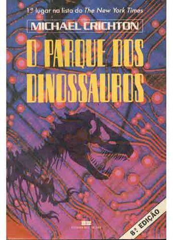File:Jurassic-Park-Brazil-1991 2.jpg