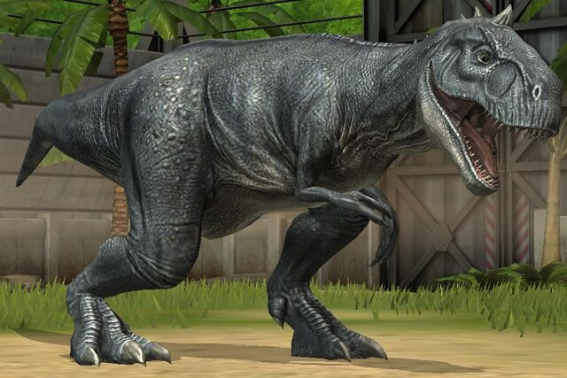 File:Majungasaurus lvl 10.jpg