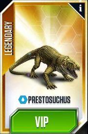 File:Prestosuchus-0.jpg