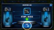 JWTG Evolution1