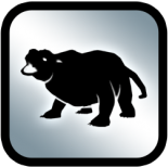 File:Sarkastodon fb icon.png