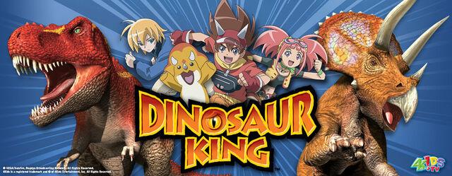 File:Dinosaur King.jpg