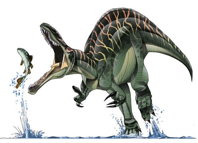 File:JPI-Suchomimus1.jpg