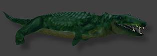 File:Parasuchus.png