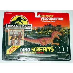 File:Raptor toy.jpg