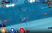Aquatic battle 3 by onuasurge-d9lk6gy