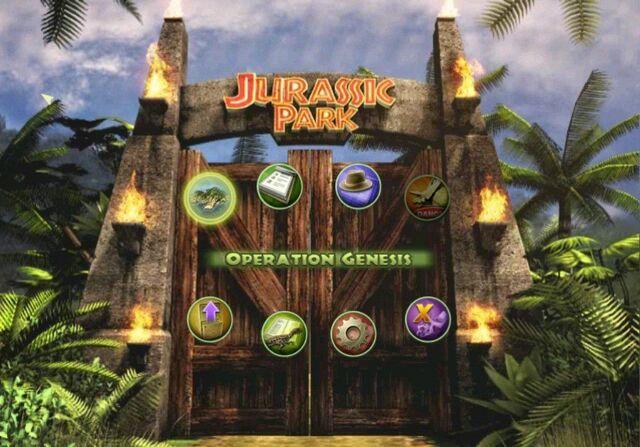 File:Jurassic-Park-Operation-Genesis 1.jpg
