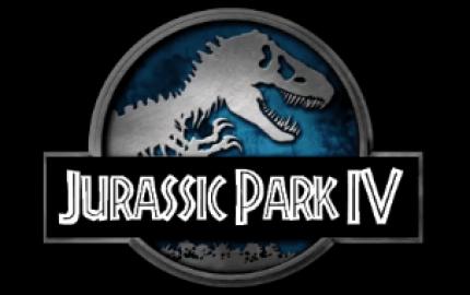 File:Jurassic Park IV.png