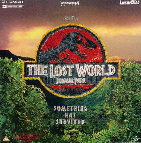 File:Lost world1.jpg