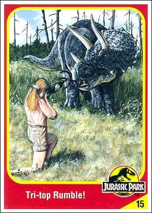 File:Ellie sattler collector card.jpg