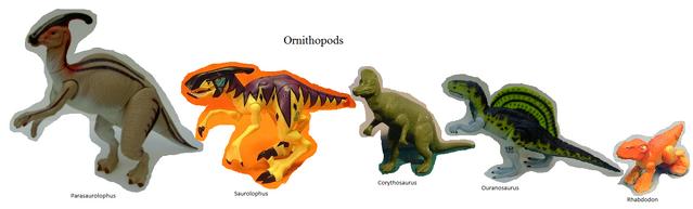 File:JPToys Ornithopods.png