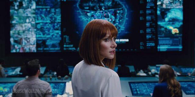File:Jurassicworld-movie-trailer-screencap-43.jpg