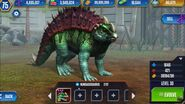 Nundagosaurus30