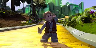 File:Lego Dimensions Owen Grady from Jurassic World in the Land of OZ.jpg