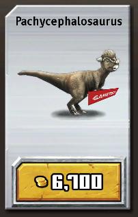 File:Pachycephalosaurus2.png