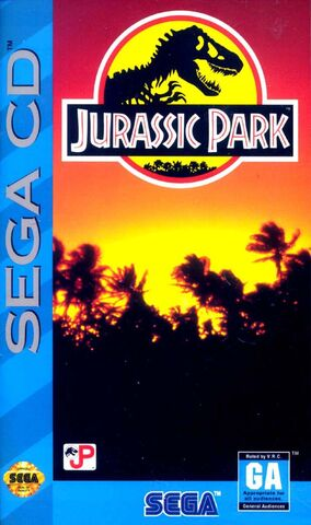 File:JP SEGA CD.jpg