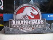 JW Blu ray box5
