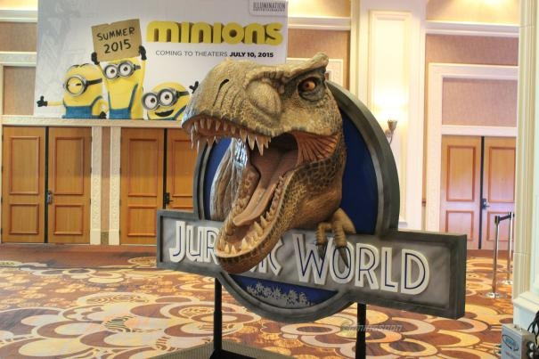 File:Jurassic-World-Dinosaur-2.jpg