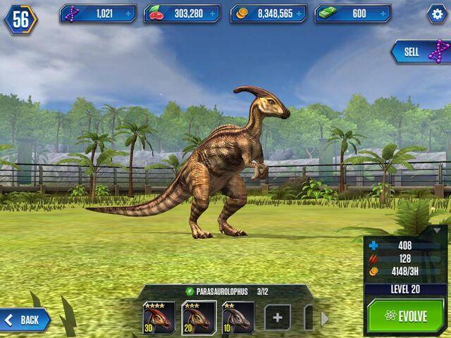 File:Level20Parasaur.jpg